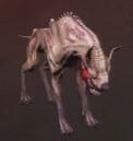 File:14-Feral Hound.jpg
