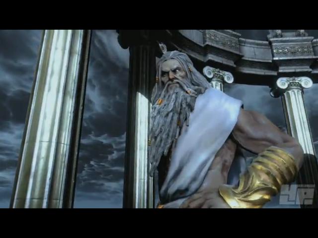 File:Zeus (GoW3).png