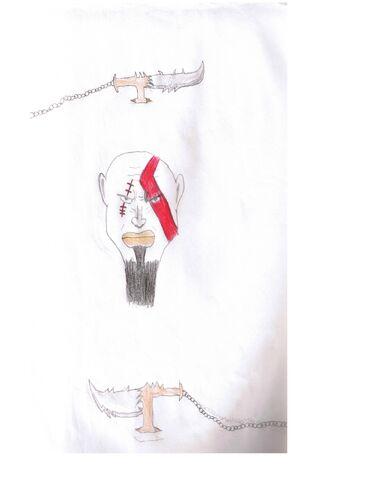 File:Kratos Drawing.jpg
