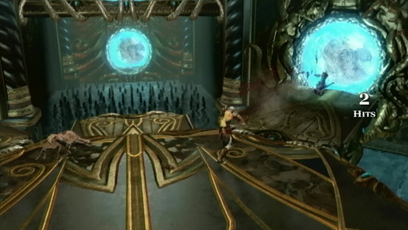 File:Poseidon's Chamber 5.jpg