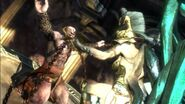 WAPWON.COM God Of War Ascension- Kratos Torture Scene 124791
