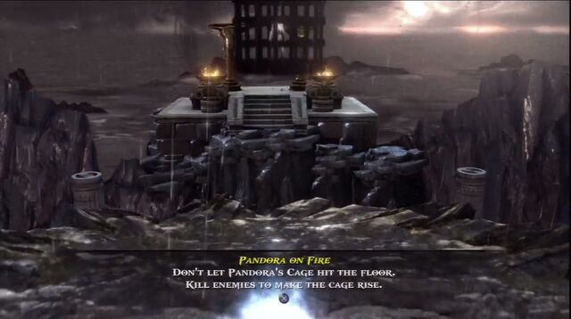 File:Pandora on Fire.jpg
