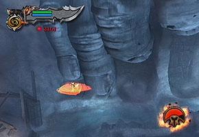 File:Hand cavern 4.jpg