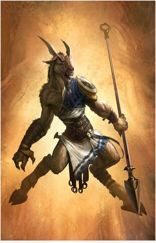 File:Spear Satyr (GoW A) Concept Art HD.JPG