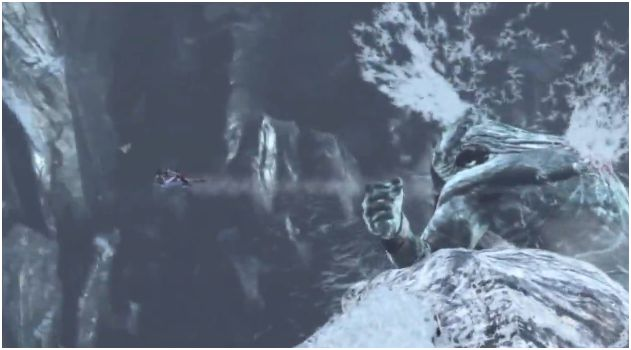 File:Capture poseidon and kratos.jpg