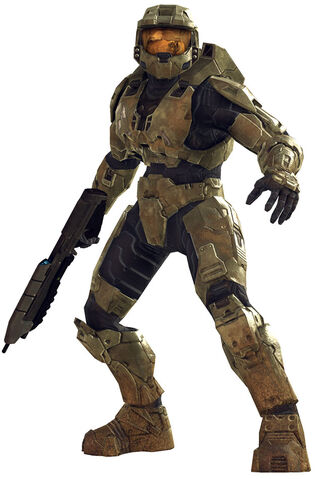 File:H3-master-chief.jpg