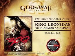File:King Leonidas.jpg