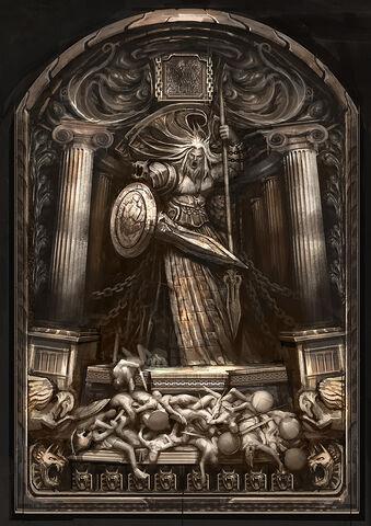File:Tomb of Ares' door.jpg