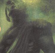 Helios (comics)