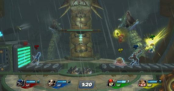 File:PlayStation-All-Stars-Battle-Royale-GTTV.jpg
