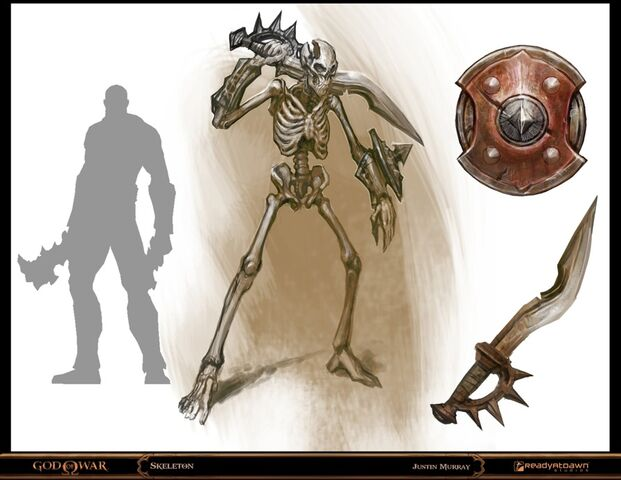 File:God of war skeleton by nichtelf-d41hjb6.jpg