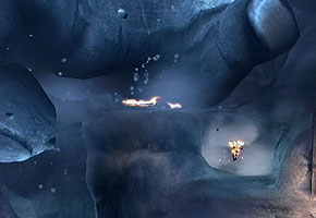 File:Hand cavern 3.jpg
