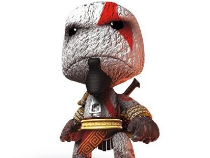 File:Kratos sackboy.jpg