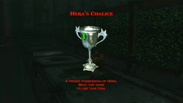 File:Heraschalice.jpg