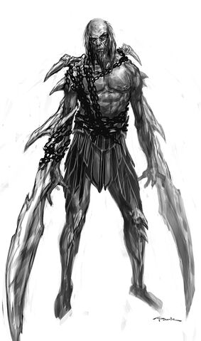 File:Kratos Brother concept2.jpg