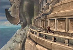 File:Temple of lahkesis 2.jpg