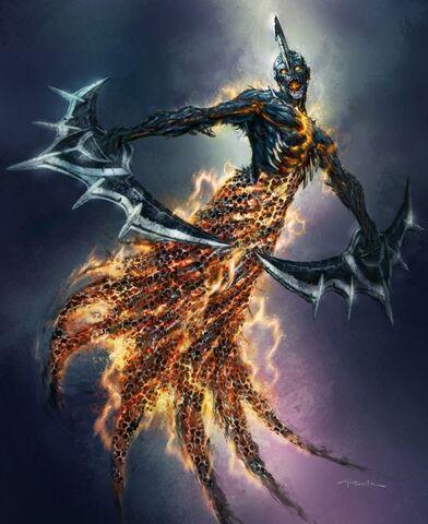 File:God of war iii conceptart Wraith.jpg