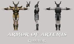 Gow-artemisarmor-web
