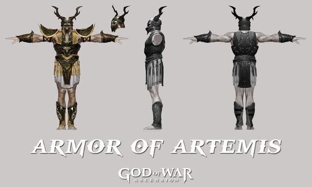File:Gow-artemisarmor-web.jpg