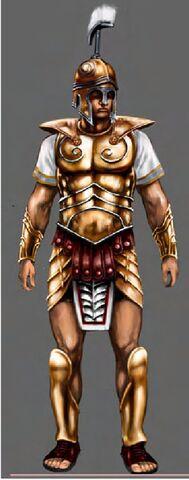 File:Rhodes soldier.jpg