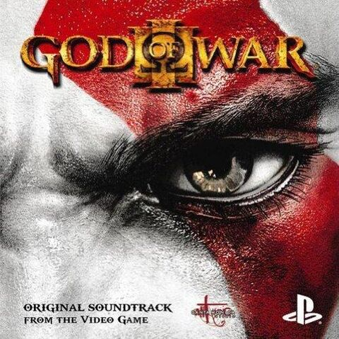 File:Front God Of War III.jpg