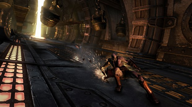 File:Kratos sliding.jpg