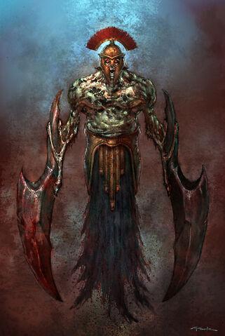 File:Deadly Wraith.jpg