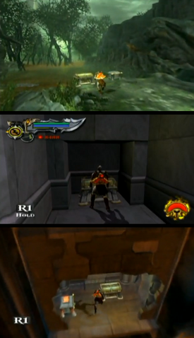 File:Special chests.png