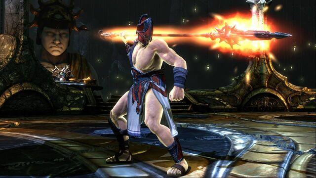 File:Warrior in Delphi.jpg