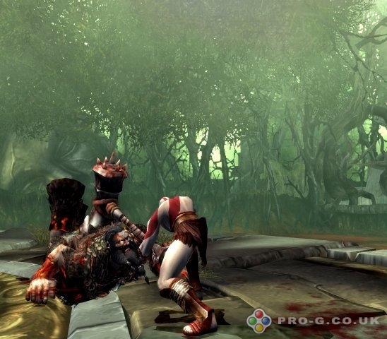 File:God of war 2 17.jpg