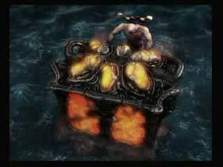 File:Pandora's Box.jpg