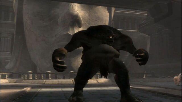 File:Cyclops Tyrant (God of War II).jpg