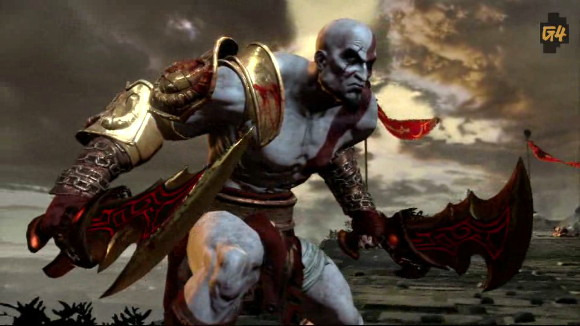 File:God-of-war-3.jpg