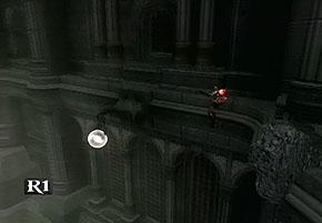 File:Halls of atropos 8.jpg