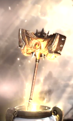 File:Hammer of Helios.png