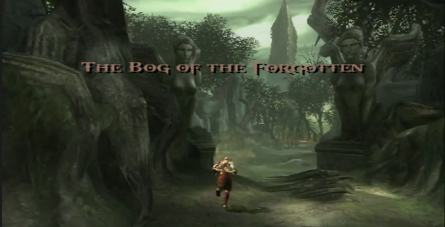 File:Sphinx Statue Bog of the Forgotten.PNG