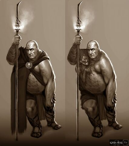 File:Castor and Pollux Early Concept art 2.JPG