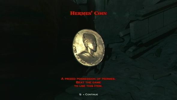 File:Hermes' Coin.jpg