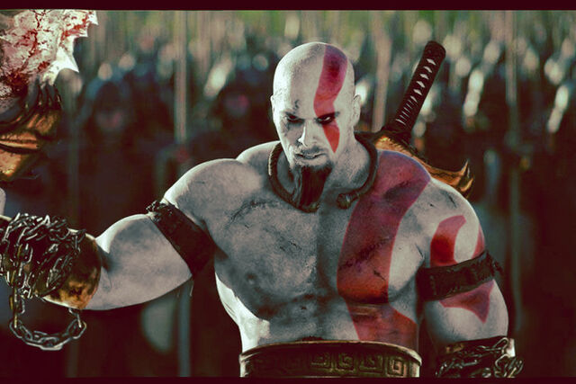 File:Real kratos.jpg