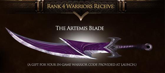File:Artemis Blade.jpg