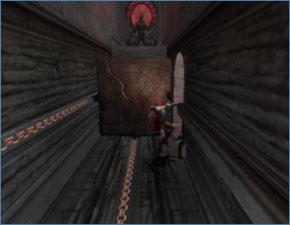 File:Maze 3.jpg