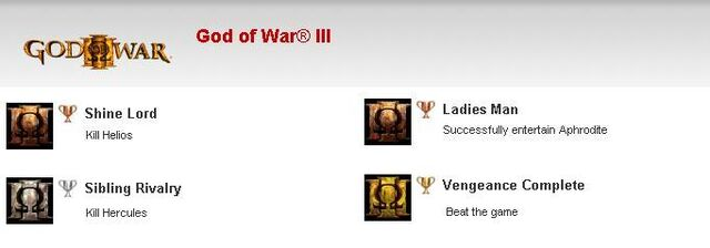 File:GoW3Trophies.jpg