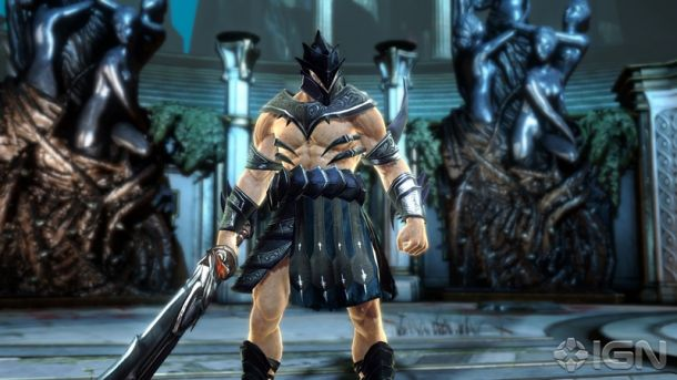 File:Multiplayer warrior.jpg