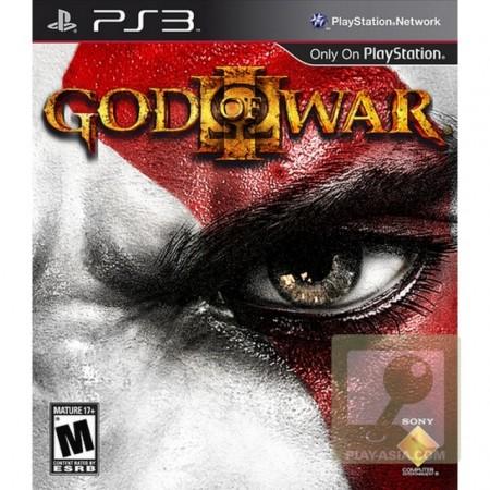 File:God-of-war- game-case.jpg