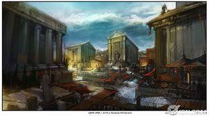 God-of-war-chains-of-olympus-20070827023938918 640w