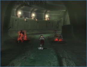 File:Sewers 1.jpg
