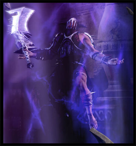 File:Battle Armor of Hades.jpg
