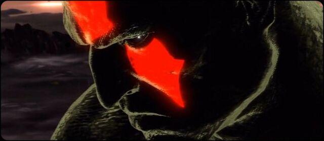 File:Feature-Fear-Kratos.jpg