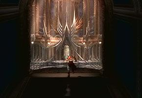 File:Throne 1.jpg