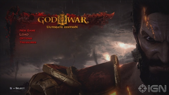 File:God-of-war-iii-20101104041936616 640w.jpg